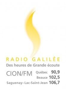 radio/balado(podcast)