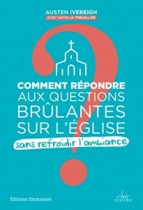 Couv_Questions_brulantes_BAT.indd