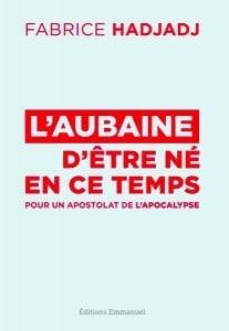 bouquinerie_fabrice_hadjadj