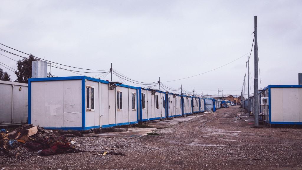 magazine-raphael-refugies-mossoul13