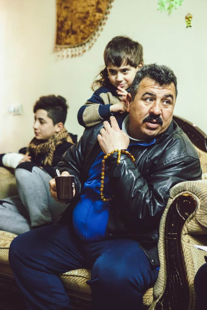 magazine-raphael-refugies-mossoul16