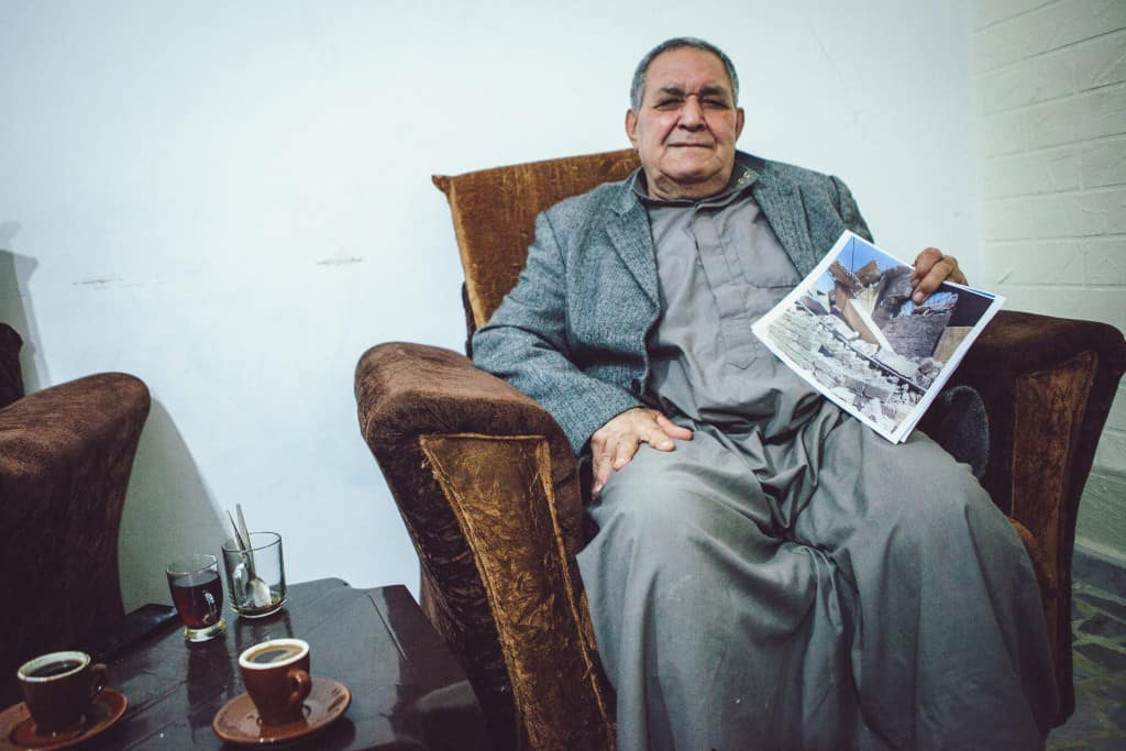 magazine-raphael-refugies-mossoul2