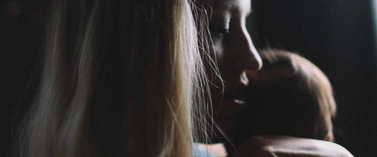 Photo: Jenna Norman (unsplash - CC).