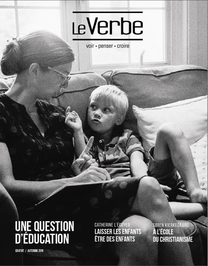 revue-couverture-education