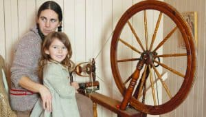 web-sarah-rouet