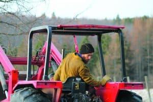 web-sarah-tracteur