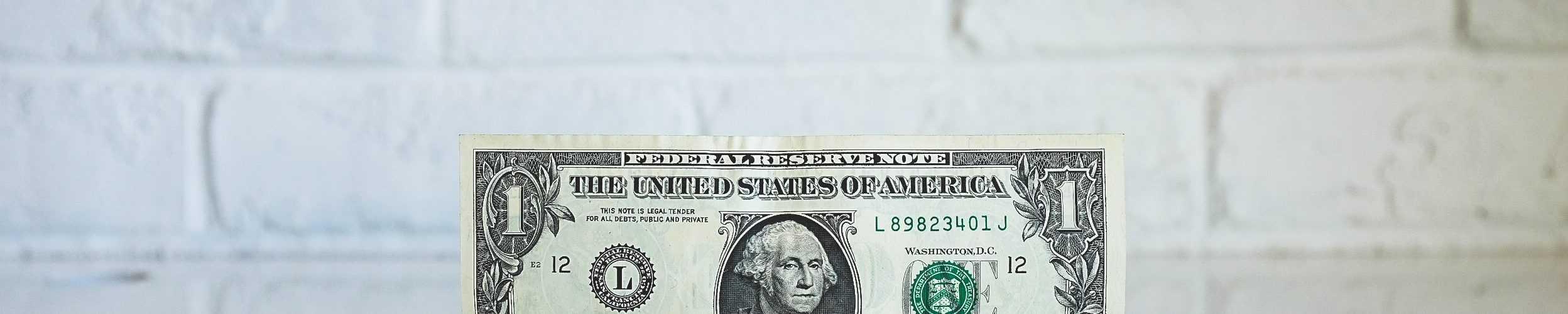 argent-bonheur-dieu