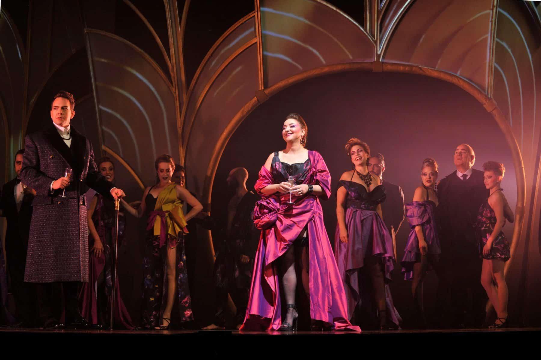 opera-traviata