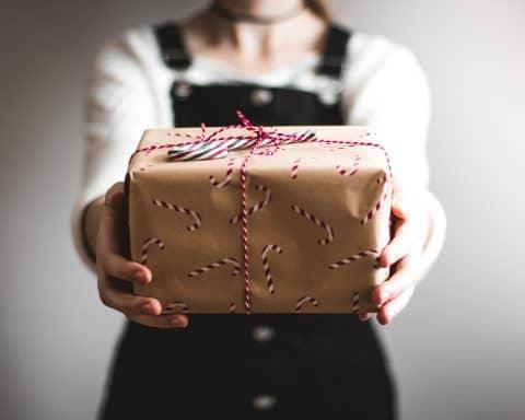 Noël-païens-cadeaux-fêtes
