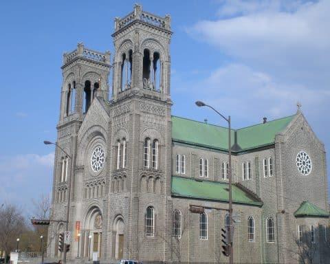 Très-Saint-Sacrement