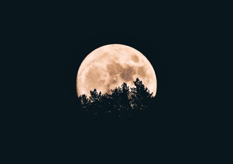 La Minuit