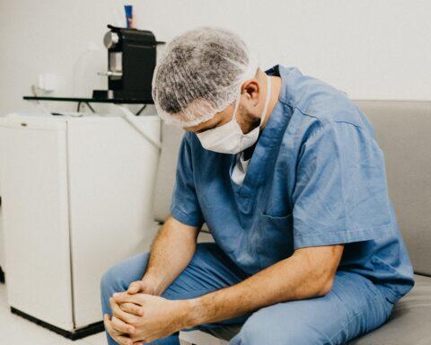 projet de loi C-7 docteurs