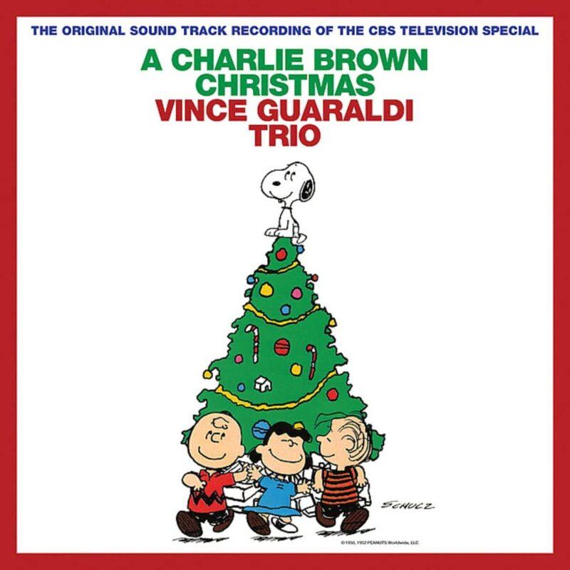 Musique de Noël