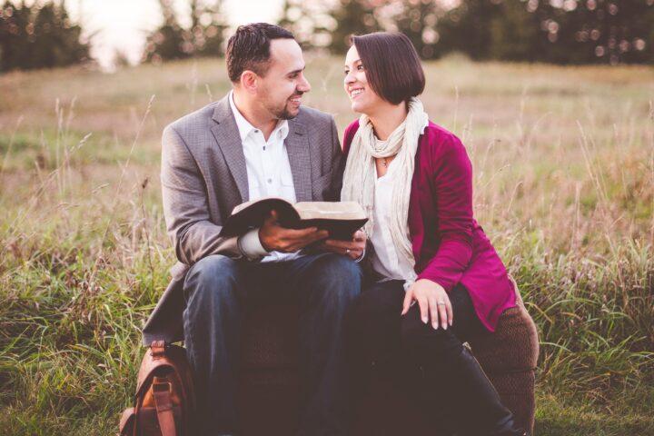5 conseils bibliques
