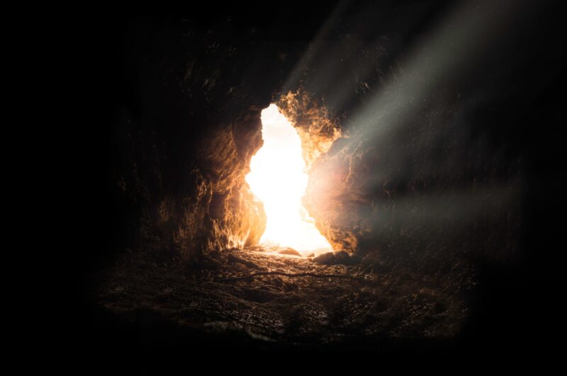 Témoins résurrection