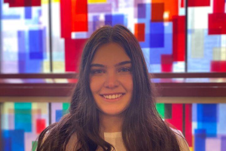 Denise Sioufi
