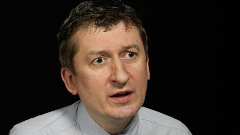 Édouard Shatov